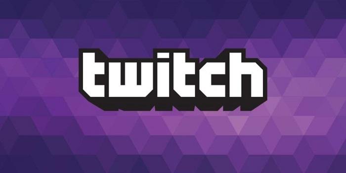 میزان مصرف اینترنت توییچ (Twitch) چقدر است؟