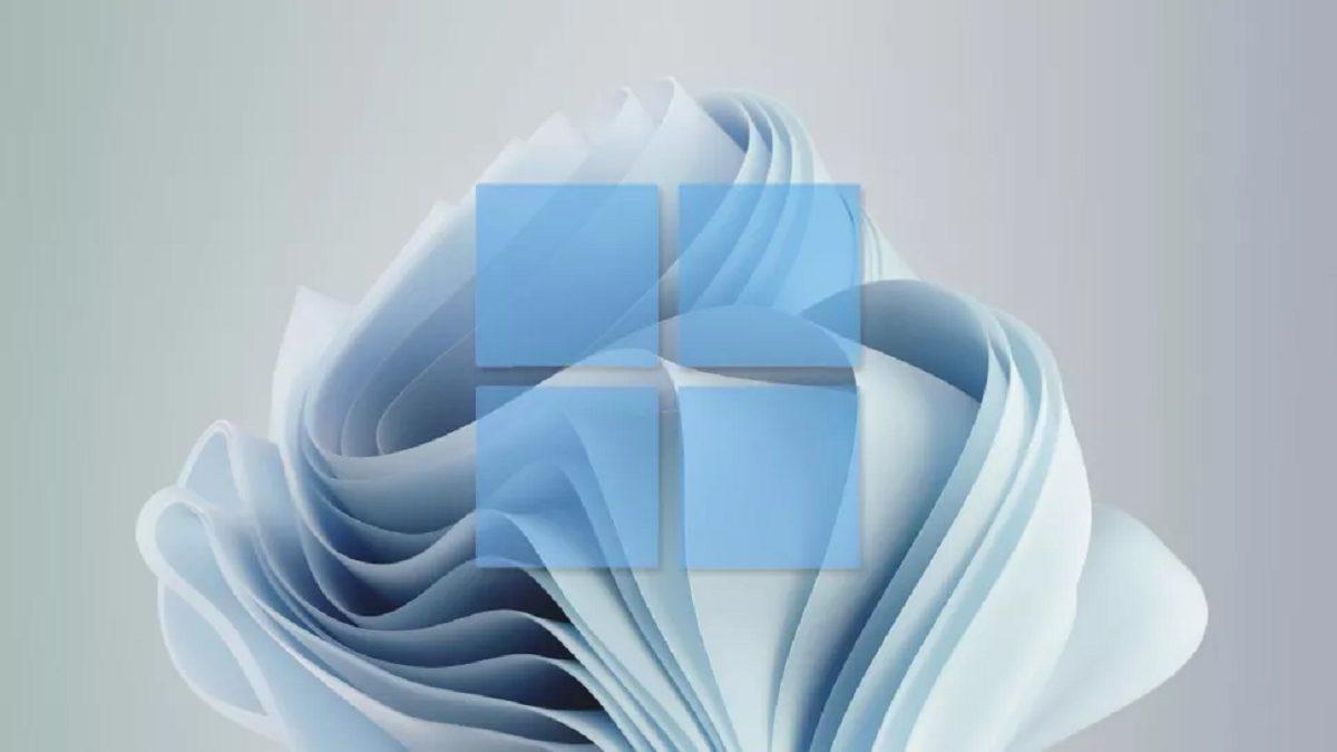 آموزش دانلود و نصب ویندوز 11 ؛ نحوه نصب Windows 11 چگونه است؟
