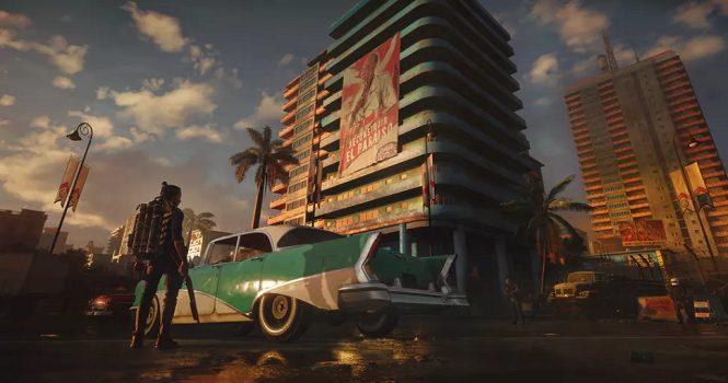 بازی فار کرای 6 ؛ تاریخ عرضه، گیم پلی، تریلرها و آخرین اخبار Far Cry