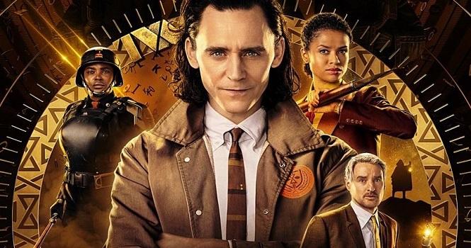 نقد قسمت اول سریال لوکی (2021 Loki) ؛ جدیدترین اثر مارول