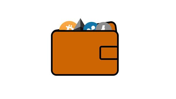 ارز دیجیتال پوکبال (POKE) ؛ نحوه خرید، قیمت و بهترین کیف پول رمزارز POKEBALL