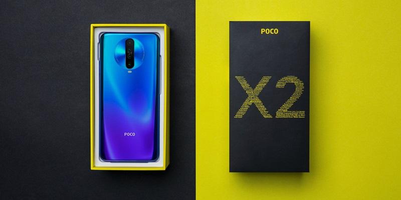 بهترین گوشی های پوکو ؛ آپدیت ژوئن 2021