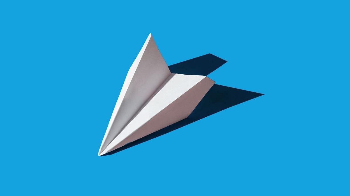 ویدیوچت در آپدیت 7.8.0 تلگرام ارائه می شود