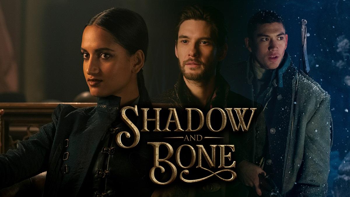 فصل دوم Shadow and Bone ؛ تاریخ پخش، بازیگران و داستان