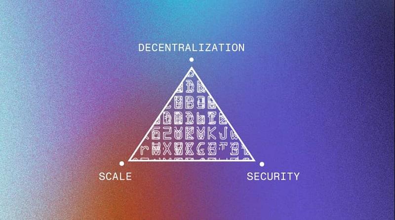 ارز دیجیتال مینا ؛ عملکرد، قیمت و نحوه خرید رمزارز MINA