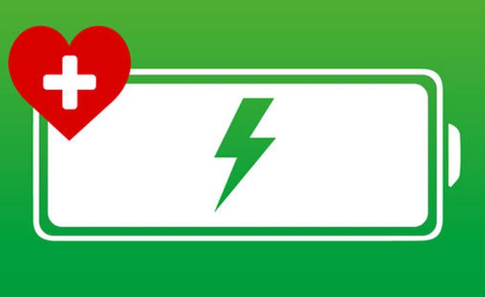 انواع باتری سونی اصل را از امگا باتری بخرید