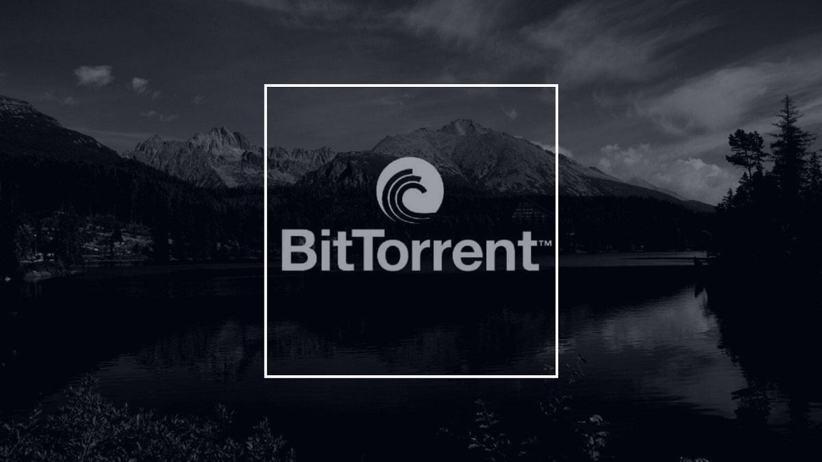 ارز دیجیتال بیت تورنت (BTT) ؛ استخراج، قیمت و نحوه خرید رمزارز Bittorrent