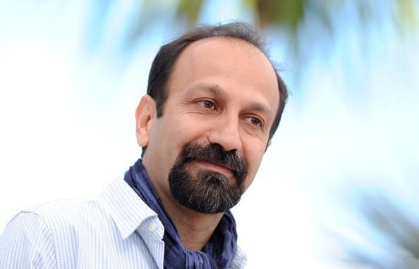 فیلم قهرمان اصغر فرهادی (A Hero) ؛ تاریخ اکران، بازیگران و داستان