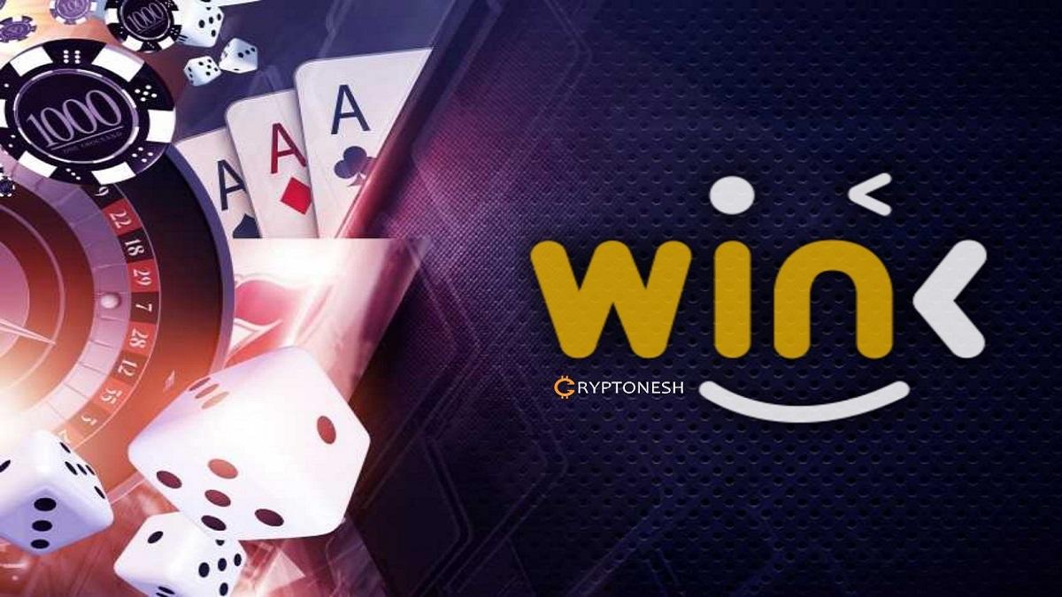 آینده و پیش بینی قیمت وینک (WINK)