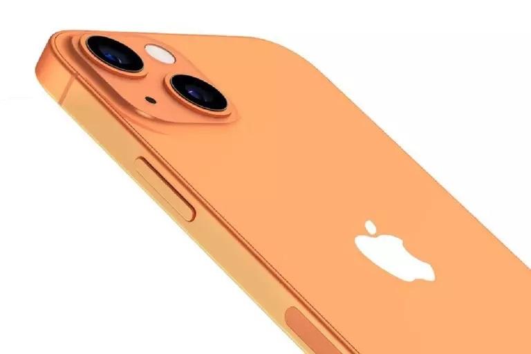 اطلاعات جدیدی از آیفون 13 اپل منتشر شد