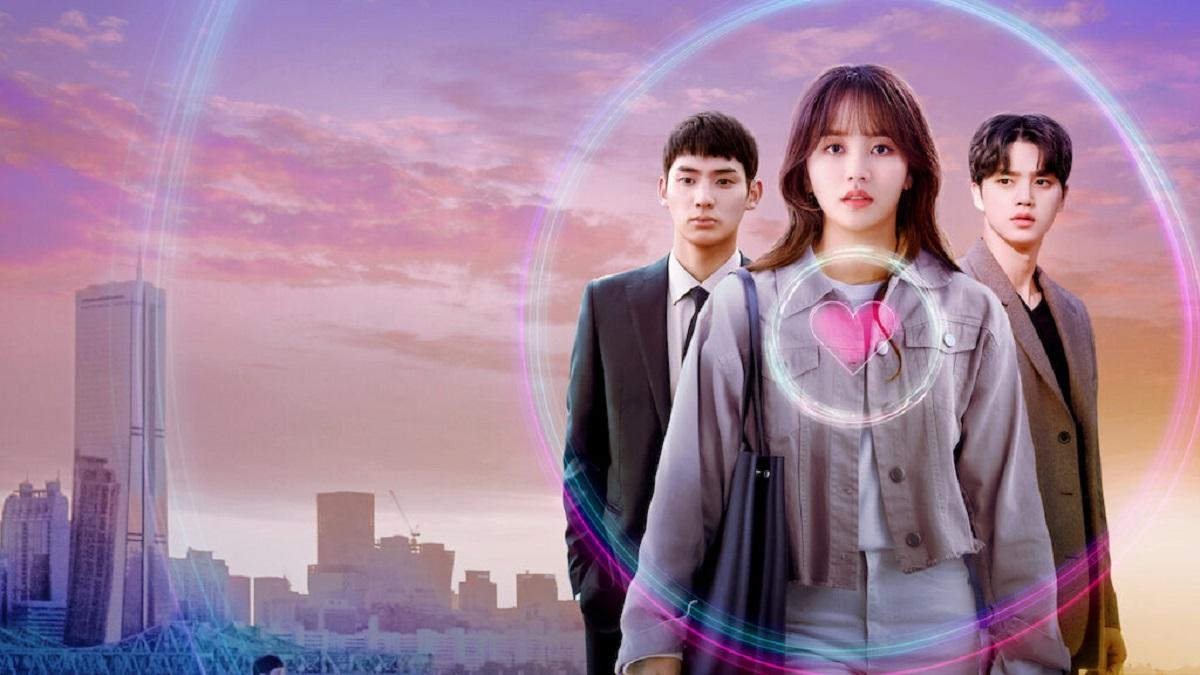 بهترین سریال های کره ای مدرسه ای و دبیرستانی ؛ K-Drama عاشقانه چی ببینیم؟