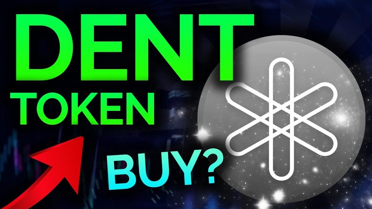 آینده و پیش بینی قیمت دنت (DENT)