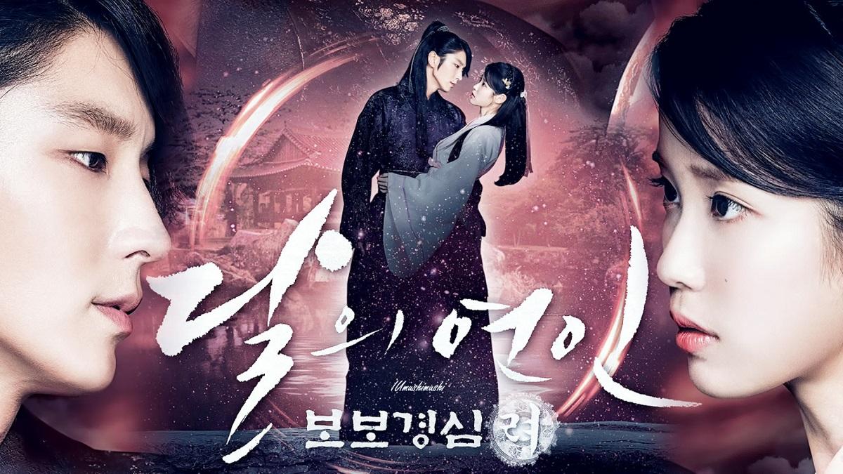 بهترین سریال های کره ای تاریخی ؛ K-Drama تاریخی جدید چی ببینیم؟