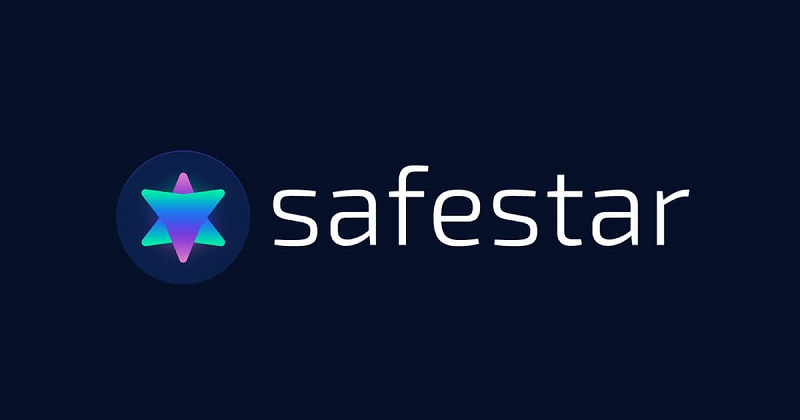 ارز دیجیتال سیف استار ؛ قیمت، نحوه خرید و آینده رمزارز Safe Star