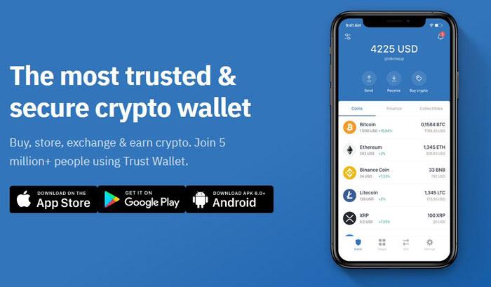 ارز دیجیتال جیندو اینو (JINDO INU) ؛ نحوه خرید، قیمت و بهترین کیف پول رمزارز JIND