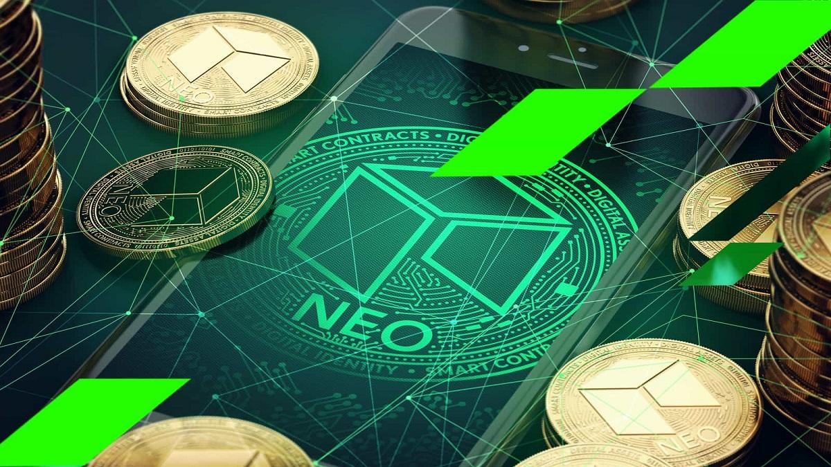 ارز دیجیتال نئو (NEO) ؛ نحوه خرید و بهترین کیف پول