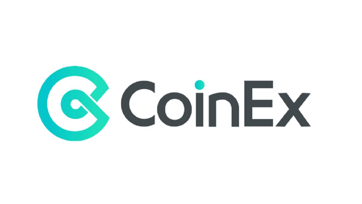 صرافی کوینکس (CoinEx) ؛ نحوه ثبت نام، آموزش کار و خرید و فروش