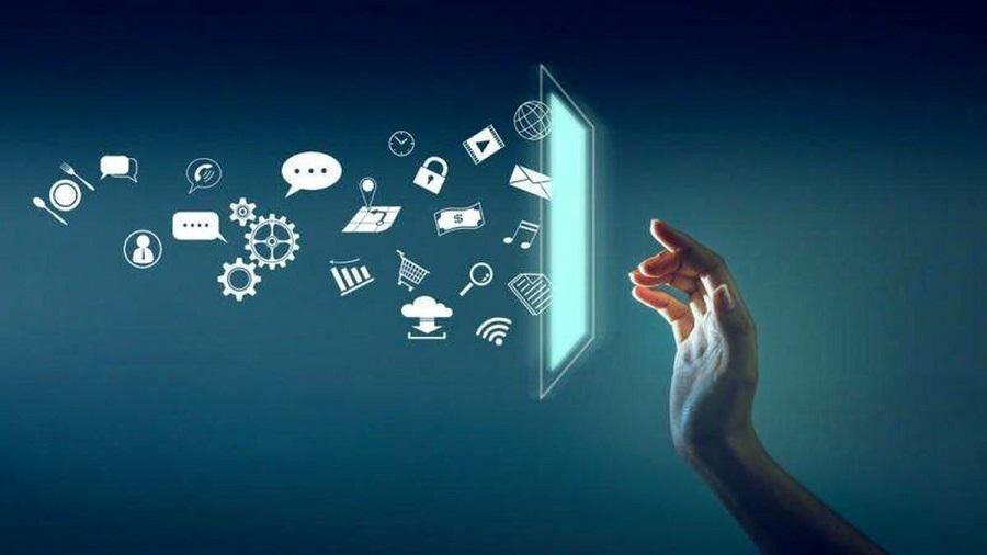 طرح صیانت از کاربران در فضای مجازی چیست ؟