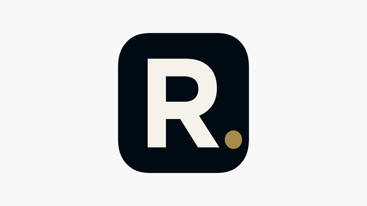 دانلود و آموزش کار با اپلیکیشن Rokkr ؛ هیچ رقابت ورزشی را از دست ندهید!