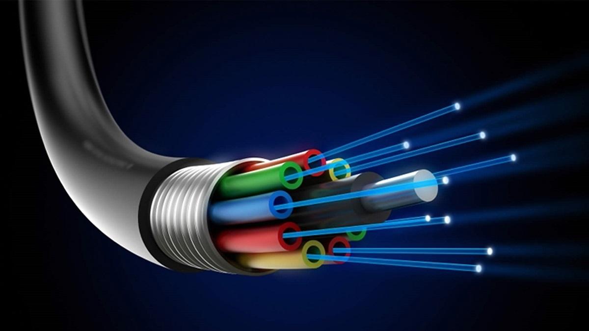 رکورد بیشترین سرعت اینترنت دنیا ثبت شد؛ 319 ترابیت بر ثانیه!