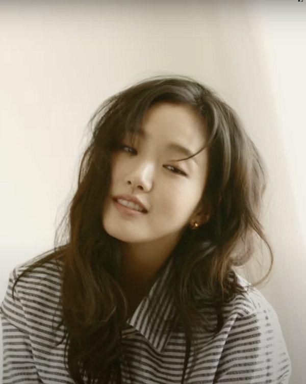 بهترین بازیگران کره ای زن و مرد در سال ۲۰۲۱ ؛ معروف ترین، زیباترین و پولدارترین