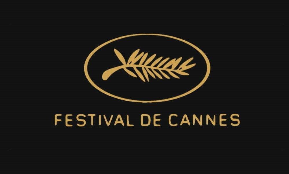 برندگان جشنواره کن 2021 معرفی شدند