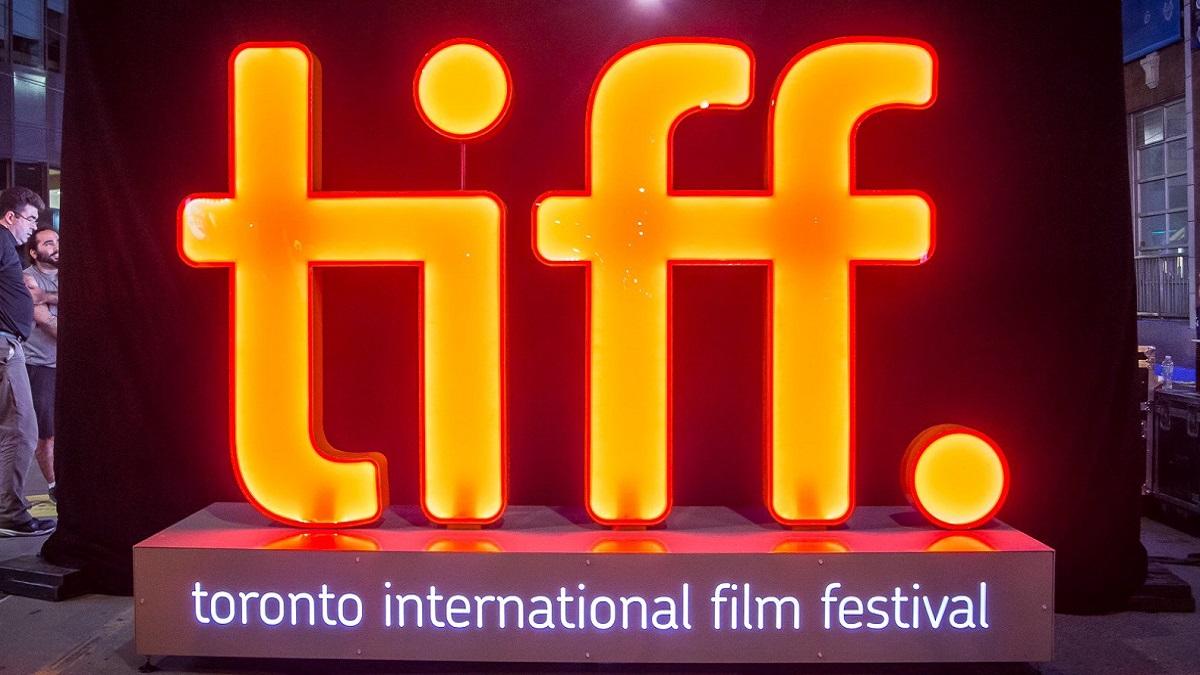 فهرست کامل فیلم های جشنواره تورنتو 2021 مشخص شد