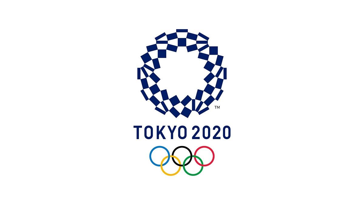 پخش زنده جودو سعید ملایی المپیک توکیو 2020 [5 مرداد]