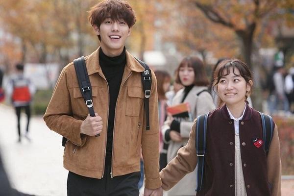 بهترین مینی سریال های کره ای