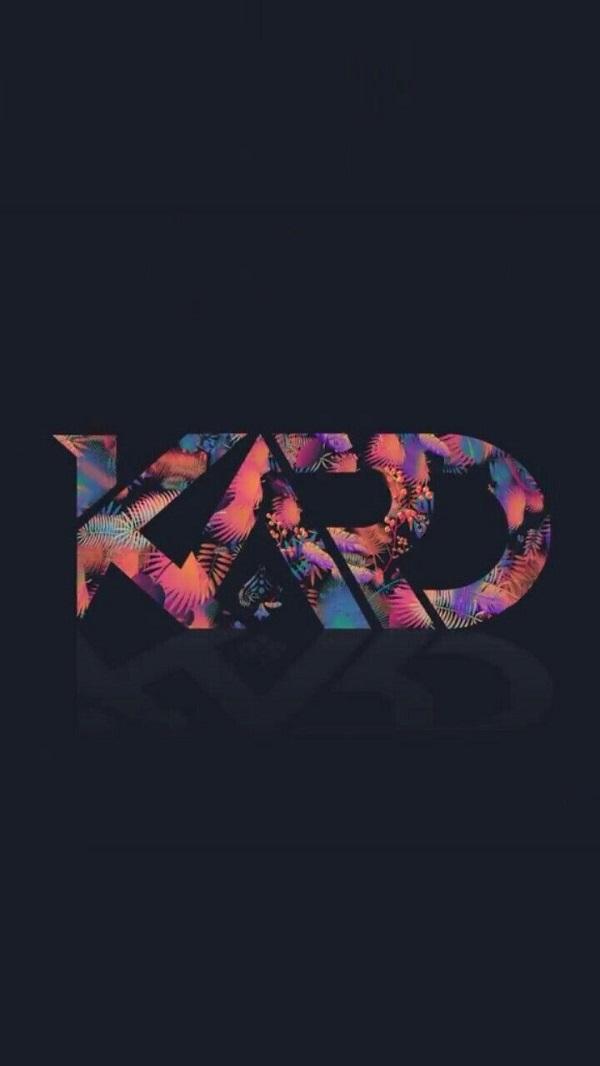 گروه کیپاپ کارد (KARD)