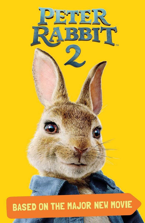 پرفروش ترین فیلم های هفته بیست و هشتم سال 2021