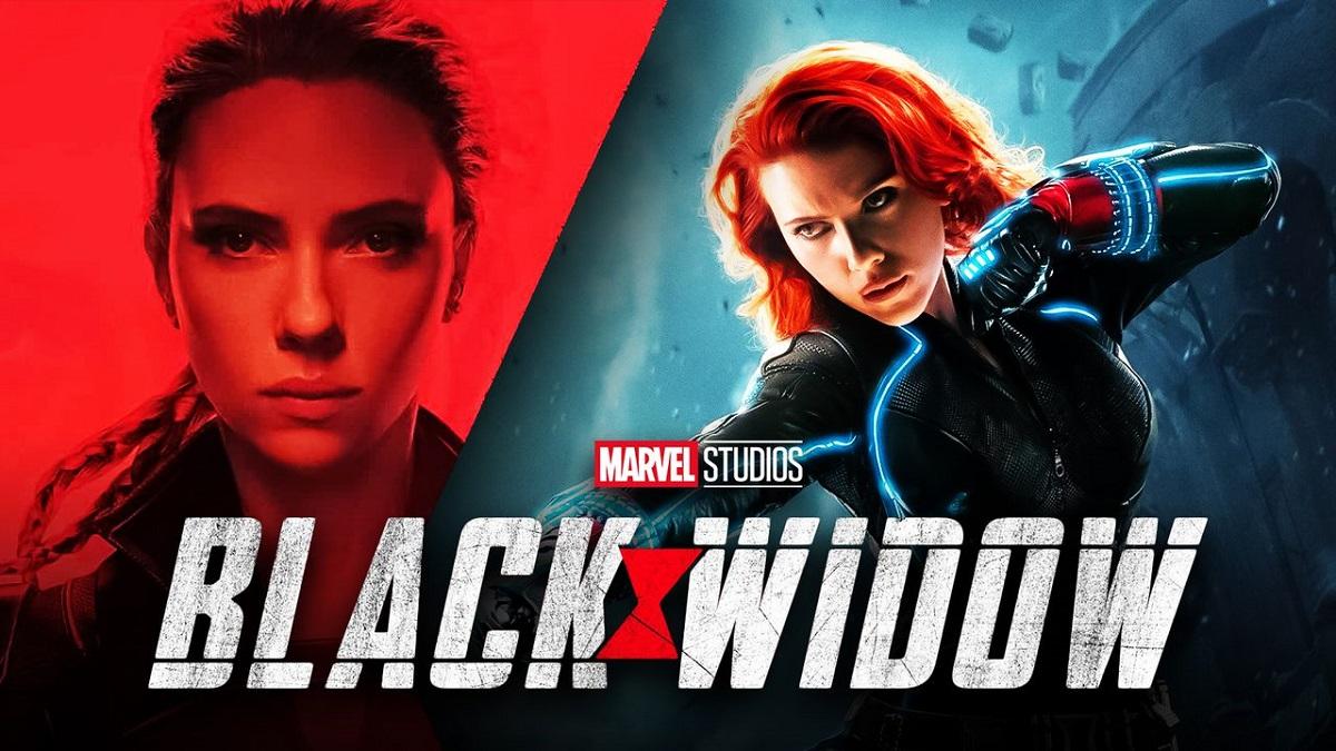 پرفروش ترین فیلم های هفته بیست و هشتم سال 2021 آمریکا