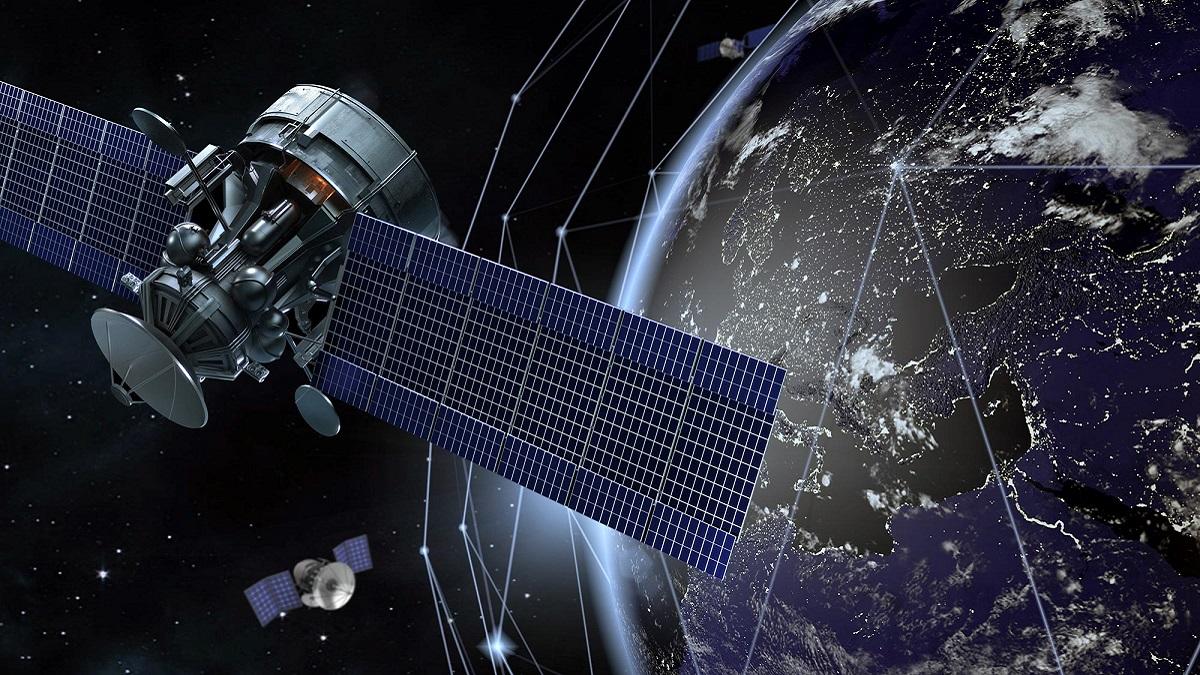 وزیر ارتباطات از مجوزهای لازم برای شرکت های اینترنت ماهواره ای خبر داد