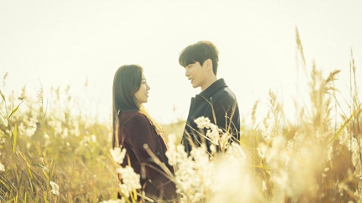 بهترین فیلم های کره ای عاشقانه ؛ فهرستی از فیلم های عاشقانه کره