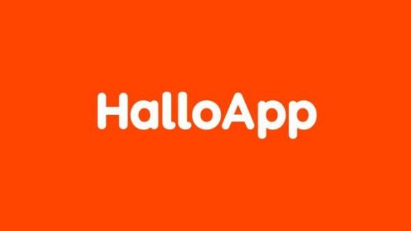 UYPUTWNW3JDI7HDJQ6YB4QI35Q 1280x720 1 - دانلود اپلیکیشن پیام رسان HalloApp برای اندروید و iOS [+آموزش نصب و فعالسازی]
