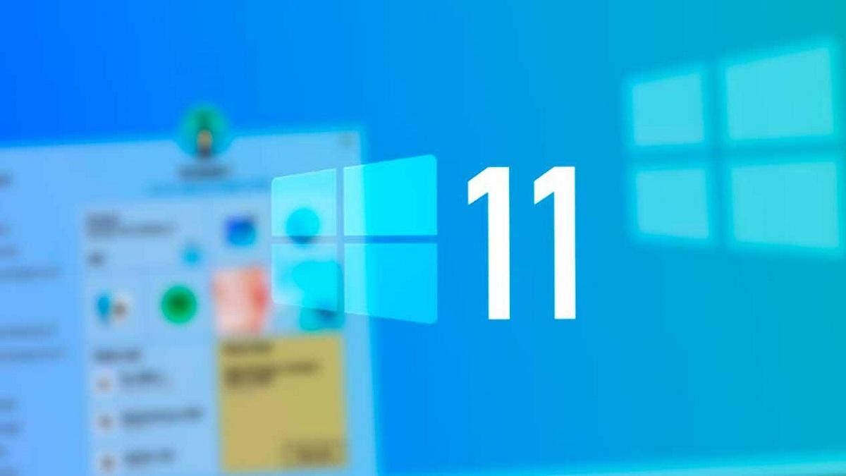 حل مشکل TPM 2.0 در ویندوز 11