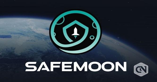 آینده و پیش بینی قیمت سیف مون (Safemoon) در سال 2021، 2022 و سال های بعد