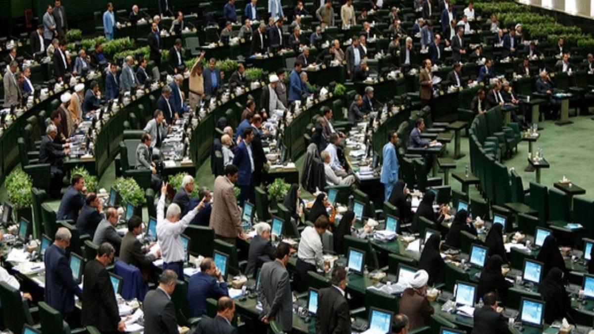 موافقت مجلس با طرح صیانت از حقوق کاربران در فضای مجازی
