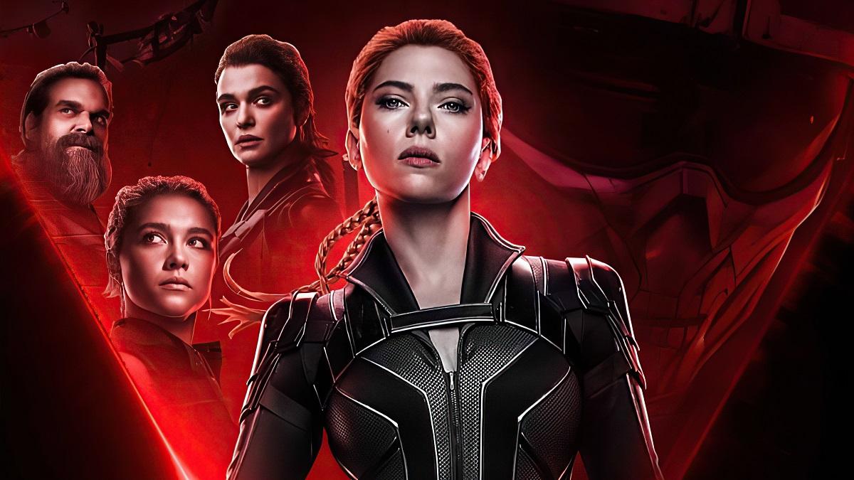 بهترین فیلم و سریال های جدید هفته 27 سال 2021 ؛ 5 جولای تا 11 جولای
