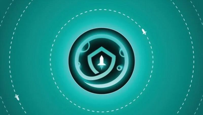 ارز دیجیتال سیف مون (safemoon) ؛ نحوه خرید، قیمت و بهترین کیف پول رمزارز سیف مون