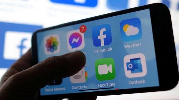 دانلود اپلیکیشن پیام رسان HalloApp