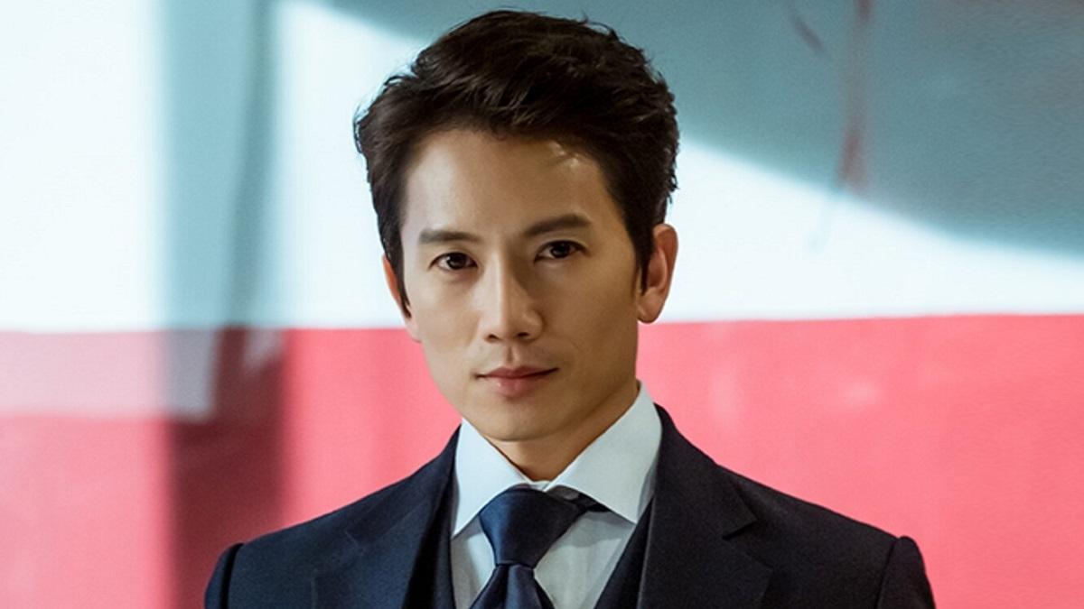بهترین سریال های جی سانگ
