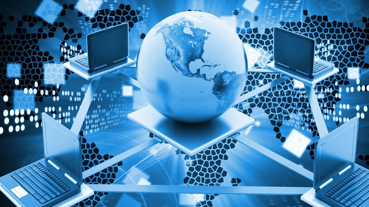 آینده اینترنت در ایران