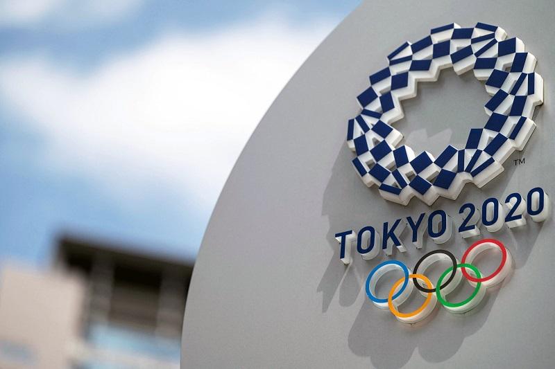پخش زنده افتتاحیه المپیک توکیو 2020 [+شبکههای پخش بازی]