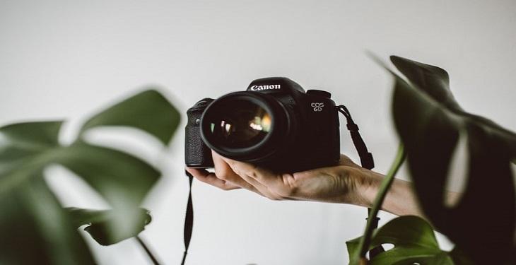 مهمترین ابزارهای عکاسی از لباس و استایل برای صفحه اینستاگرام