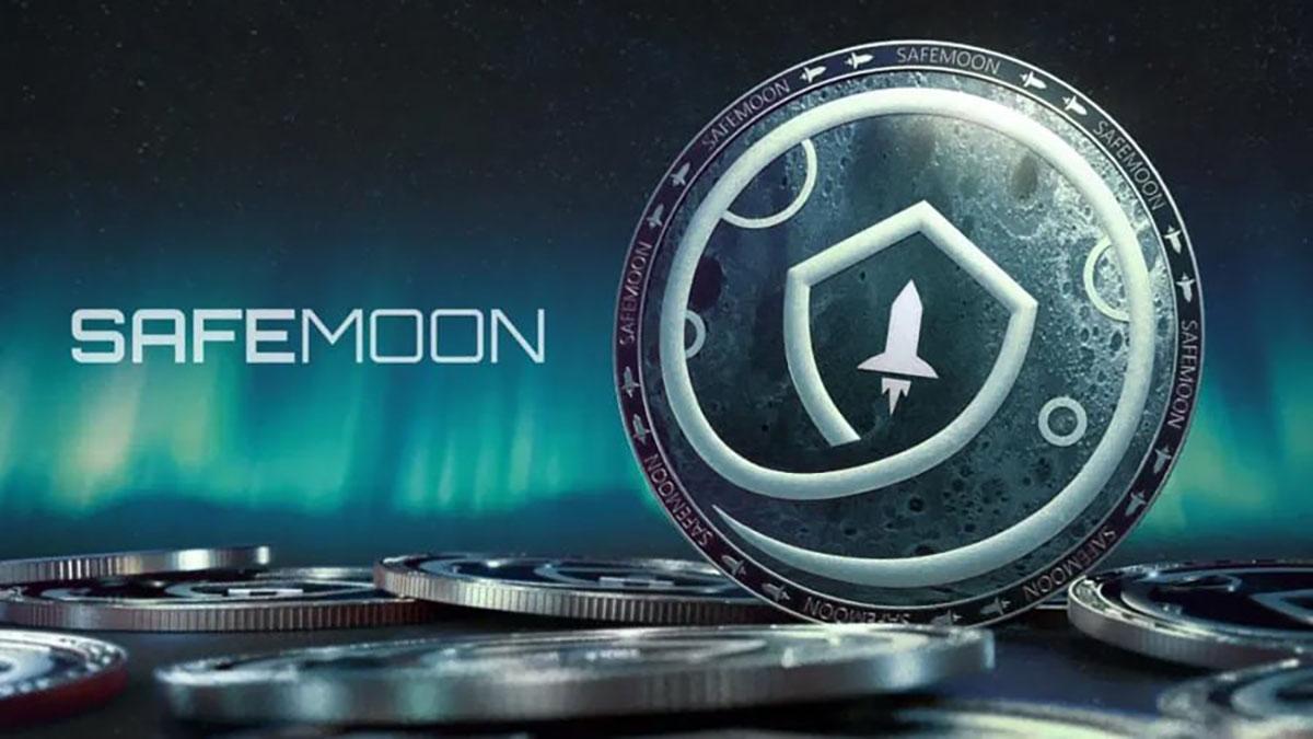 ارز دیجیتال سیف مون (safemoon) ؛ نحوه خرید، قیمت و آینده رمزارز سیف مون