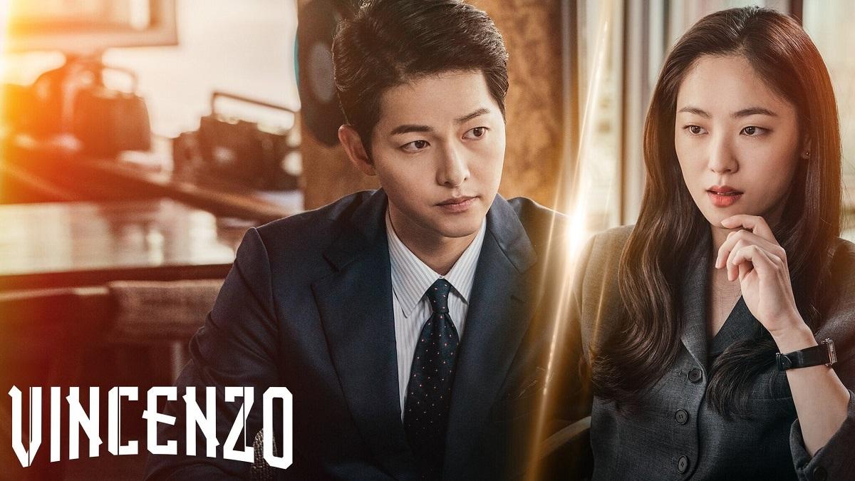 بهترین سریال های کره ای ؛ فهرست برترین K-drama های کره