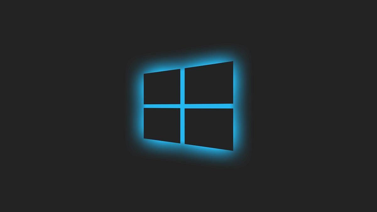 دانلود بهترین نرم افزارهای ریکاوری 2021 ؛ قویترین نرم افزار بازیابی کامپیوتر و هارد