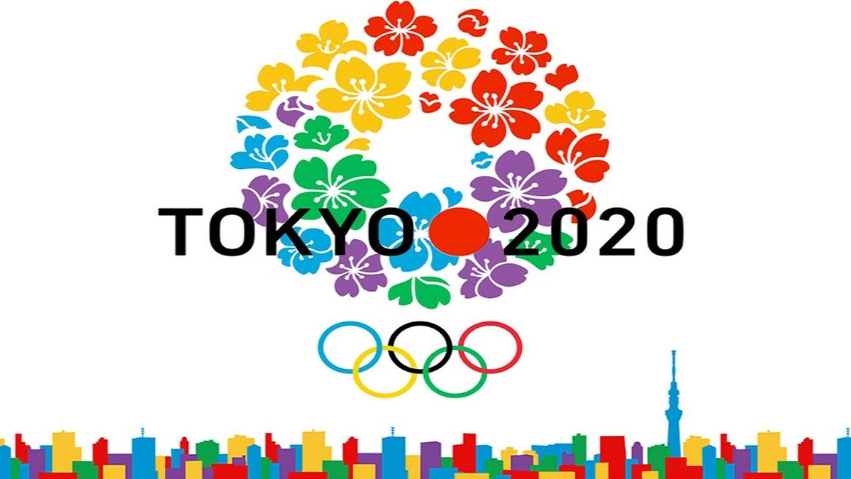 پخش زنده کشتی فرنگی المپیک توکیو 2020 [11 مرداد]