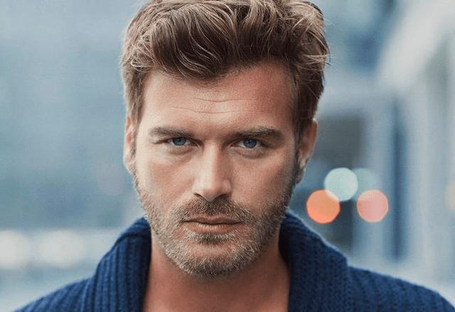بهترین بازیگران ترکی زن و مرد 2021 ؛ معروف ترین، زیباترین و جذاب ترین